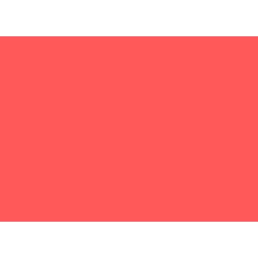 Evaluación de apertura de sobres bajo criterios de valoración