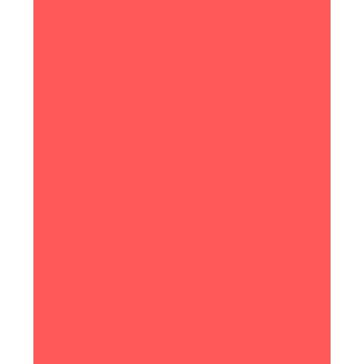 Redacción de pliegos técnicos y administrativos