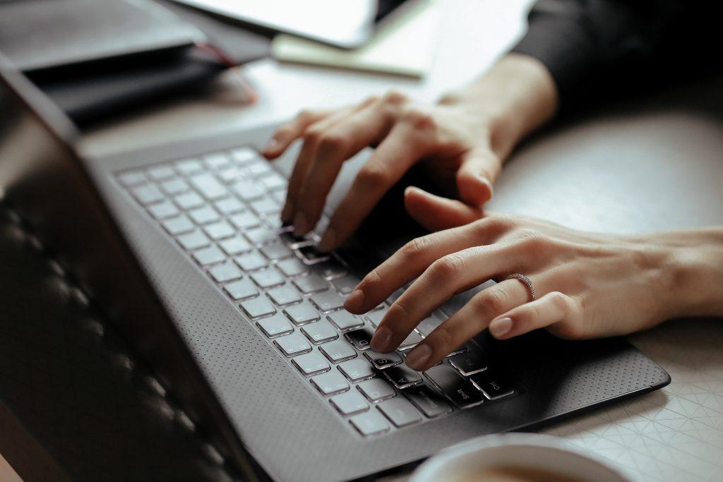 Contratación pública electrónica, ¿cómo funciona?